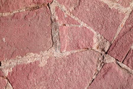 granite: granite slab background