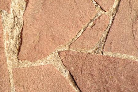 granite slab: granite slab background