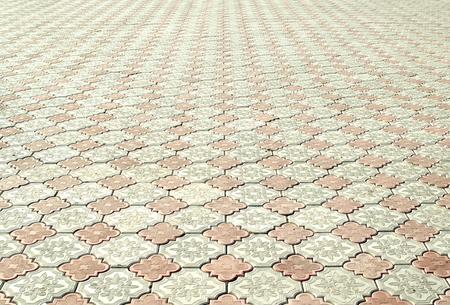 pavers: pavers decorative