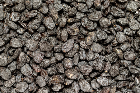 sultanas: sultanas dried grapes