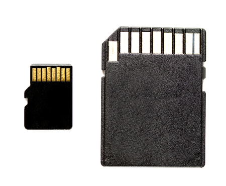 sd: sd card flash drive