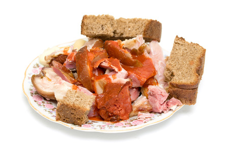 tangy: Delicious BBQ  with toasted bread, a tangy BBQ