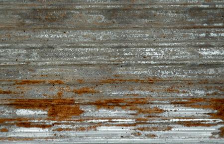 rusty metal: rusty metal galvanized