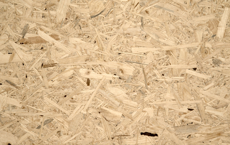compacted: Pressed chipboard background