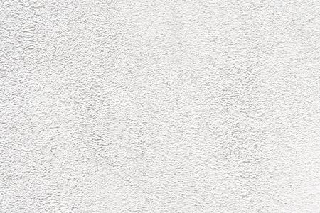 cemento de yeso de la pared fondo blanco