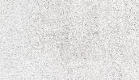 paint wall: cement plaster wall white background
