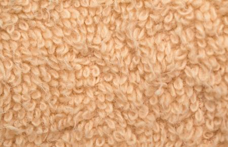 shaggy: shaggy wool cloth background