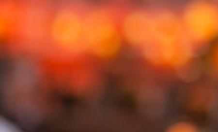 heptagon: Blurred Photo of bokeh lights