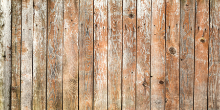 panel: wooden fence panel background