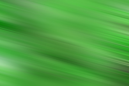 Light Abstract Motion Background