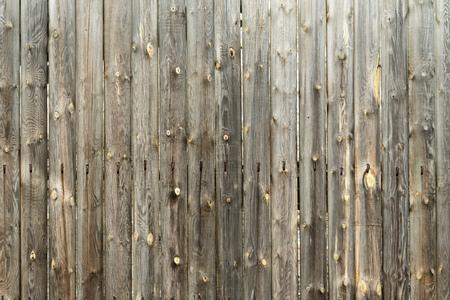panel: old wood panel interior texture