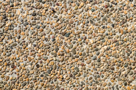 pebble: pebble beach stones background
