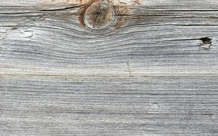 old board wooden background