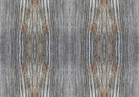 seamless wood: Seamless wood texture background