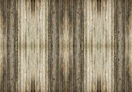 seamless wood texture: Seamless wood texture background
