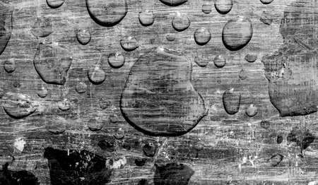 scratches: old background wall scratches Stock Photo