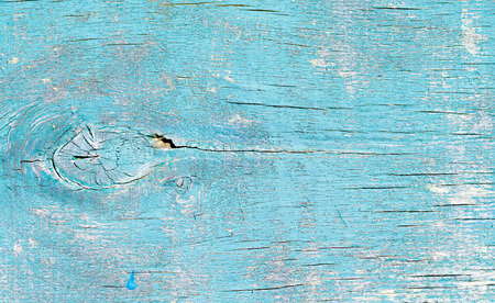 traces: old wooden texture paint traces Stock Photo