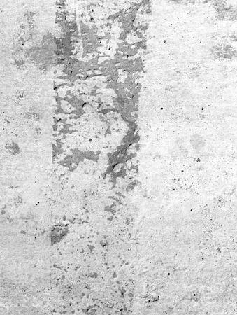rough: Old rough concrete wall