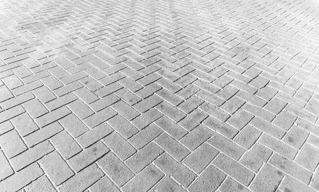 paving stone paving tiles background