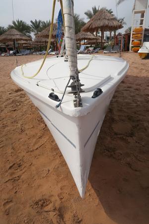 sail sky yacht, rope fabric