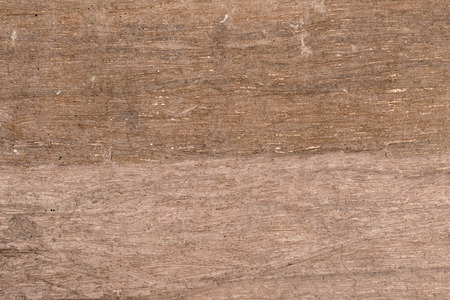 old papyrus background texture