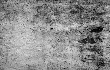 cracked earth background texture Stock Photo
