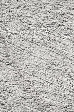 concrete wall grunge background, working texture designer Stock Photo