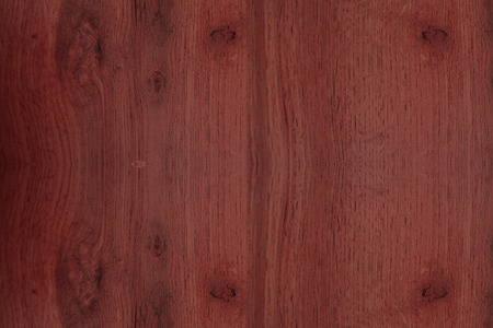 wooden texture veneer furniture background Imagens