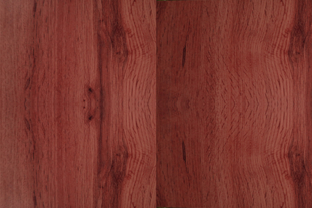 wooden texture veneer furniture background Stock Photo