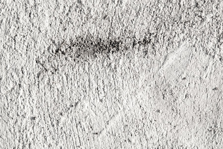 concrete wall grunge background, working texture designer 写真素材