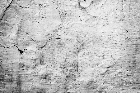 old concrete wall grunge background