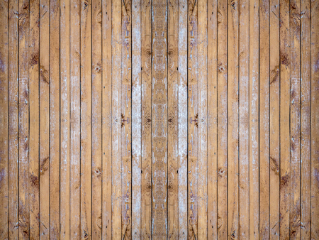 old wooden fence background, wooden texture