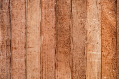 old wooden board board fence background texture Stock Photo