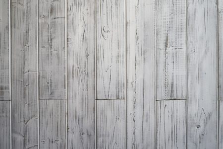 The texture of the wooden fence, the background of the wooden panel. 免版税图像