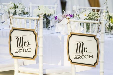 decoracion mesas: decoraci�n de boda