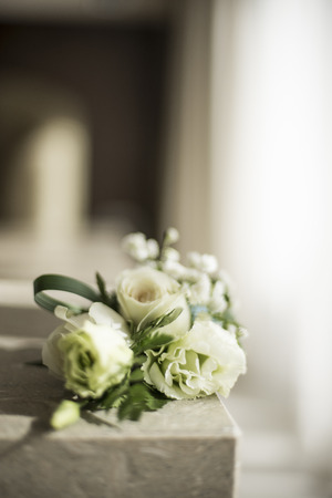 bouquet of flowers 版權商用圖片