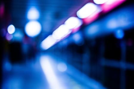 vague: Blur Stock Photo