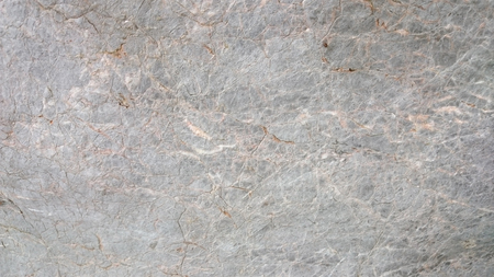 Marble stone background texture. Grey dotted pattern. Gray moire wall or floor rock. Banco de Imagens