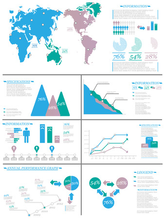 demographics: INFOGRAPHIC DEMOGRAPHICS 8