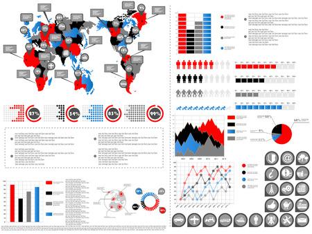 demographics: INFOGRAPHIC DEMOGRAPHICS