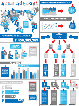 demographics: INFOGRAPHIC DEMOGRAPHICS