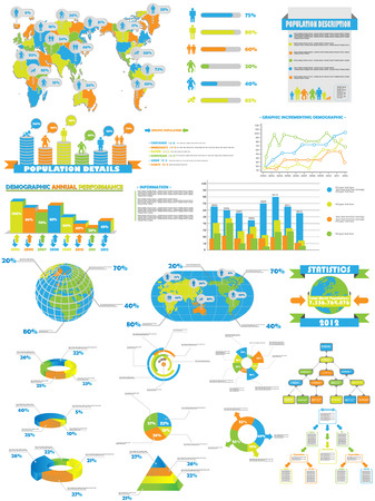 INFOGRAPHIC WEB COLLECTION TOY