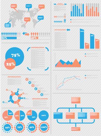 demographics: INFOGRAPHIC DEMOGRAPHICS 5