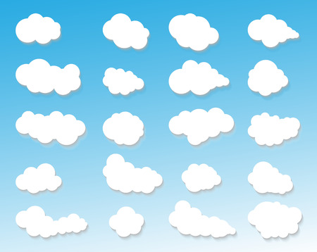 clouds blue sky: CLOUDS ICON, CLOUDY SKY, CLOUDS BLUE SKY, CLOUD BACKGROUN,D, CLOUDS LIGHTING, CLOUDSCAPE, CLOUD SKY, CLOUD SET WEATHER, SKY, SKY CLOUD, SKY BACKGROUND