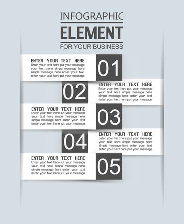 stiker: ELEMENT FOR INFOGRAPHIC  TEMPLATE GEOMETRIC FIGURE STIKER THIRD EDITION BLACK OPTION