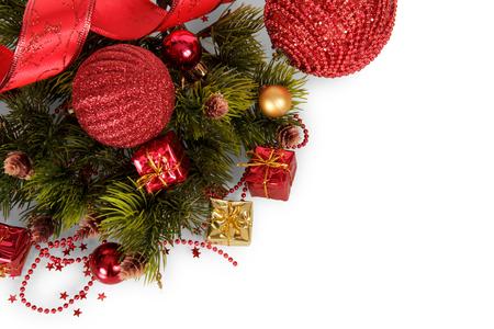 Christmas small gift boxes