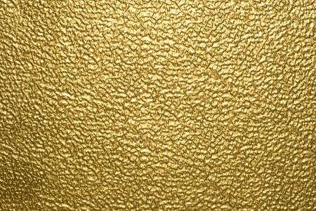 금속의: 금속 배경, 금
