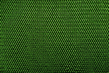 malla metalica: Rejilla de fondo, verde