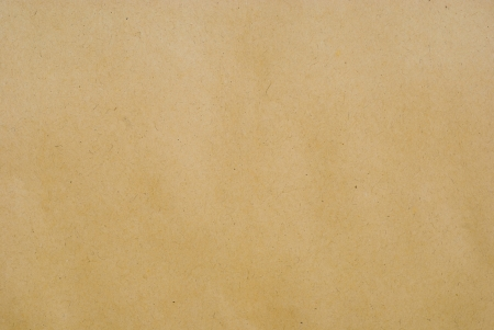 Brown paper background photo