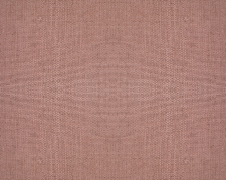tileable background: Seamless tileable empty canvas background. Natural unbleached.